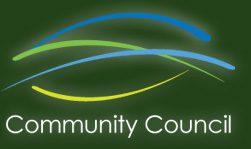 commmunity council